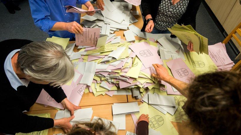 bezirkswahl 2019 wie hamburg abgestimmt hat kommunales