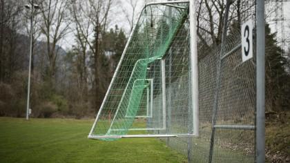 Ob die Saison der Hamburger Amateurfußballer noch zu retten ist, ist offen. Der Spielbetrieb ist bis zum 30. April verboten.