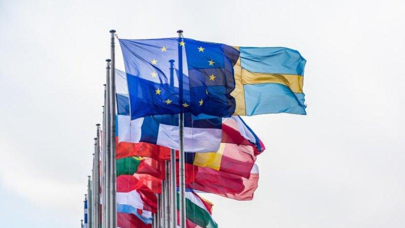 Albanien frau ich aus ein suche Tschechische Traumfrauen