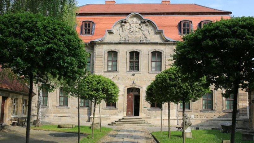 Partnersuche halberstadt