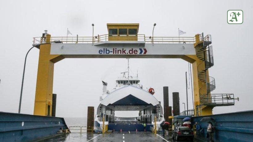 Partnersuche cuxhaven