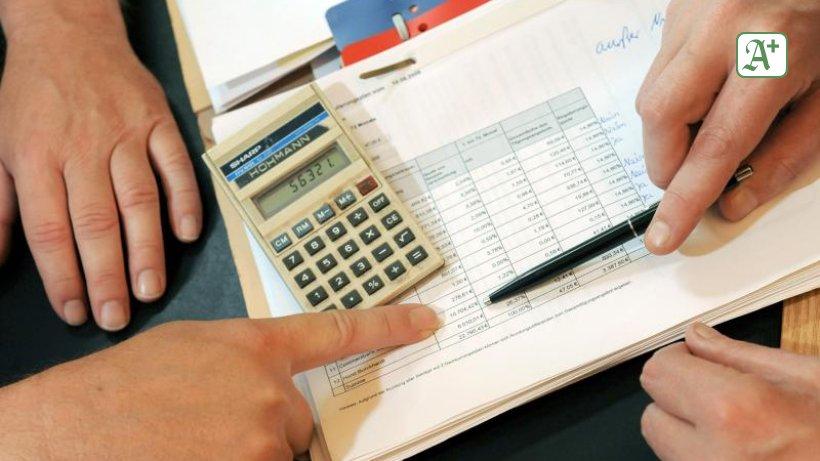 Schuldnerberatung Wandsbek