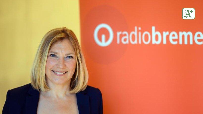 Radio niedersachsen partnersuche