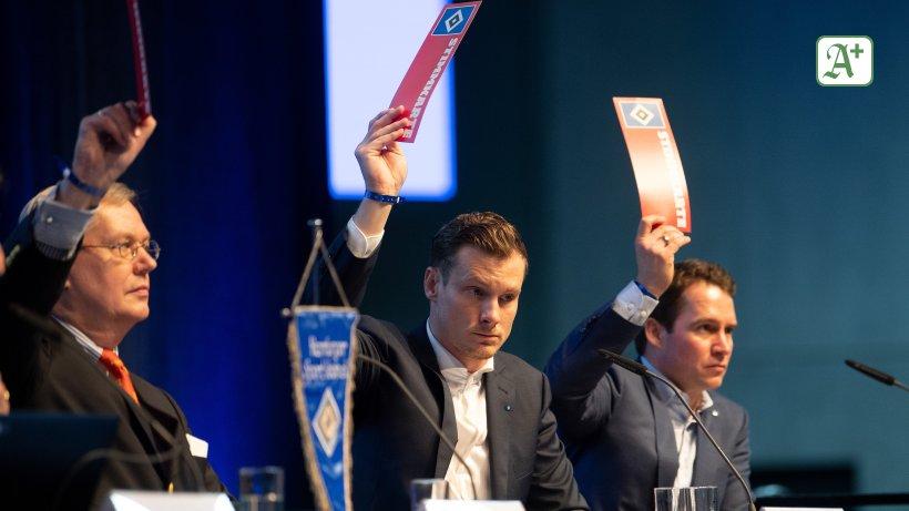 HSV: Marcell Jansen äußert sich zum Rücktritt des Präsidiums - Hamburger Abendblatt