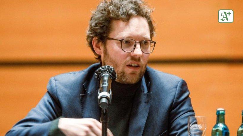 Albrecht Kino Waldshut Programm