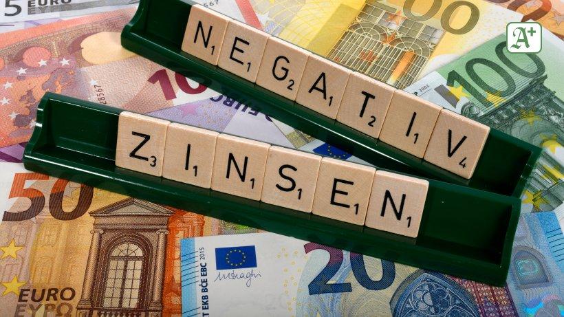 125x125 www.abendblatt.de