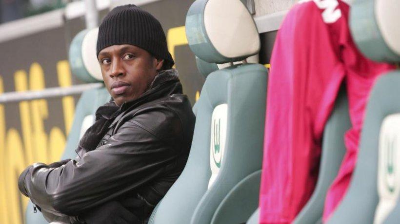 Thiam wird sportlicher Leiter der Akademie bei Hertha