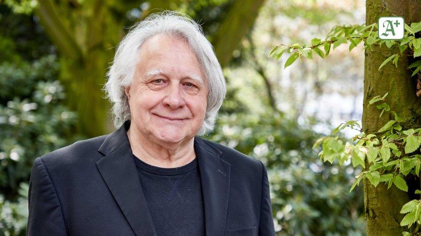 ESC: Peter Urban in Hamburger Klinik – Sepsis drohte, Not-OP