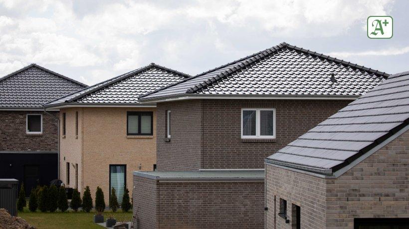 Hamburg: Immobilien kaufen: So können Sie bis zu 90 Prozent sparen