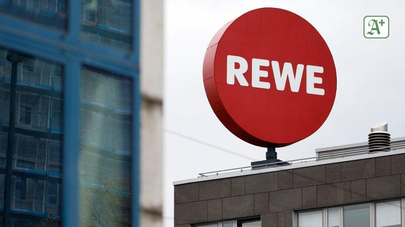Rewe Group: Für Toleranz und ein respektvolles Miteinander