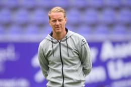 Fußball: Schultz kritisiert Trainerwechsel: Hoffnung auf Erfolg