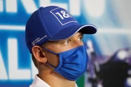 Formel 1: Mick Schumacher auch 2022 bei Rennstall Haas