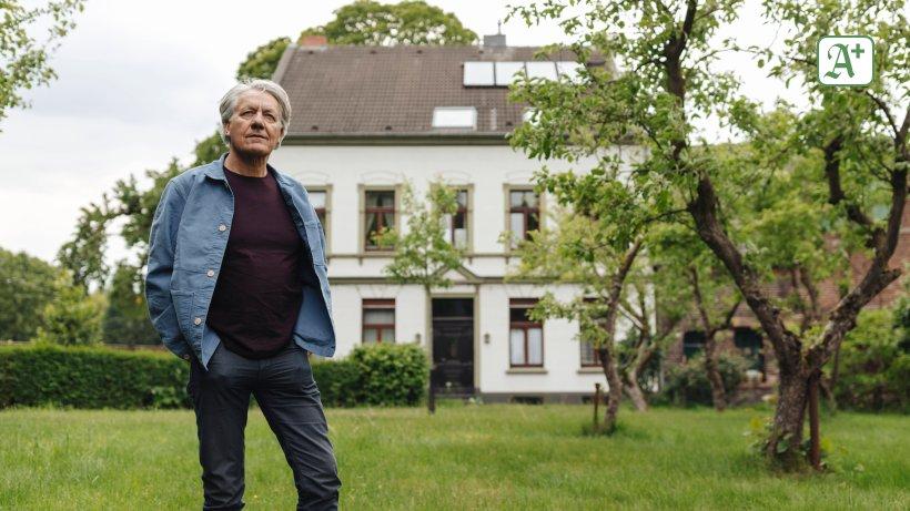 Wohnen in Hamburg: Teilverkauf der Immobilie lohnt sich