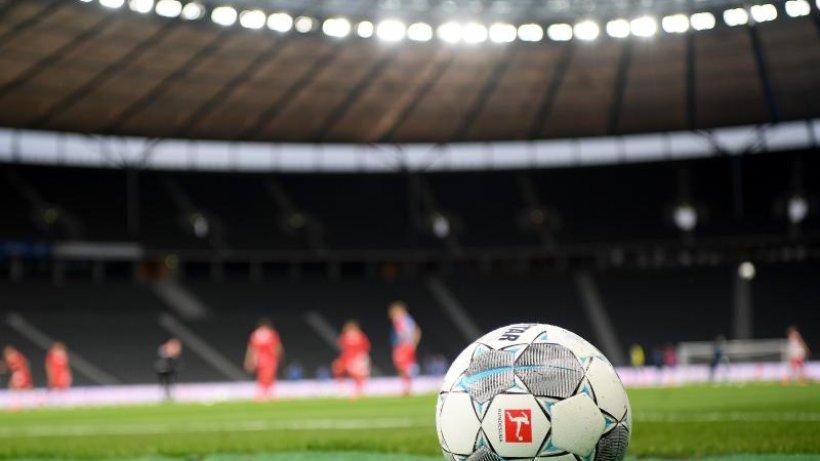 Hansa Rostock bereit: Über 20.000 Zuschauer erlaubt
