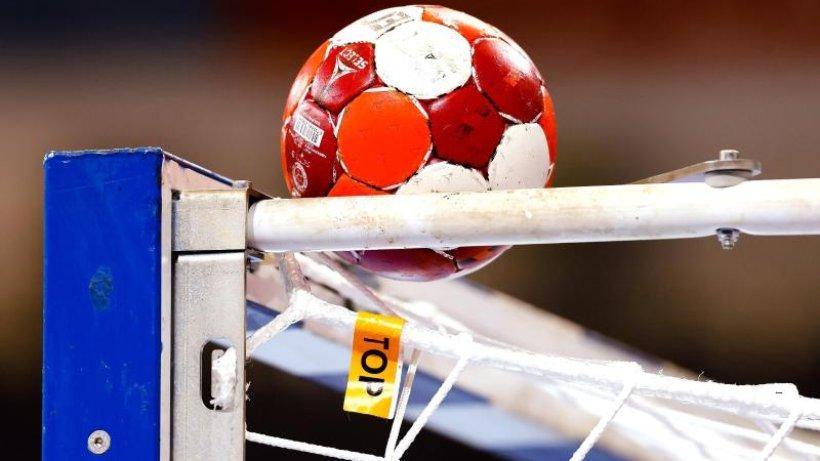 """Handball: HSVH-Vize: """"Saisonverlauf übertrifft alle Erwartungen"""""""