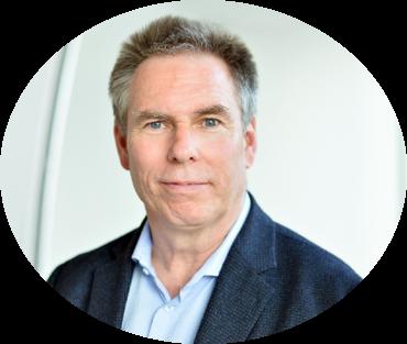 Ralf Seidel, Geschäftsführer der DETEGO GmbH & Co. KG.