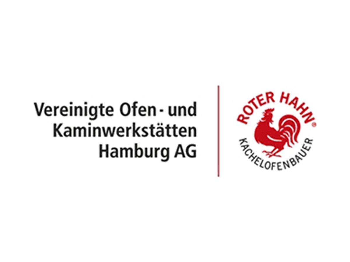 Kachelofen, Holz-Feuerstelle oder Gas-Kamin: Die Vereinigte Ofen- und Kaminwerkstätten Hamburg AG bieten umfassende Beratung und individuelle Kamin-Konzepte in höchster Qualität an.