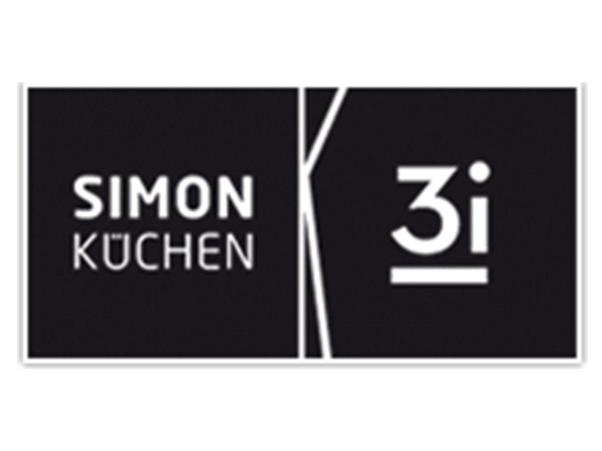 Individuell, inspirierend, innovativ: Seit 20 Jahren überzeugt Simon Küchen 3i in der Wohnmeile Halstenbek mit besonderer Kompetenz – von der Beratung über die Planung bis zur Montage.