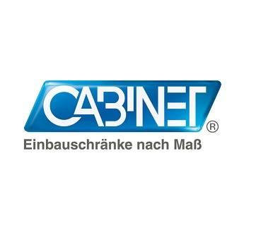 Stauraumlösungen werden Schränke mit Persönlichkeit – so lautet die Vision von Schrankideen nach Maß, dem ausgesuchten CABINET-Partner in Hamburg.