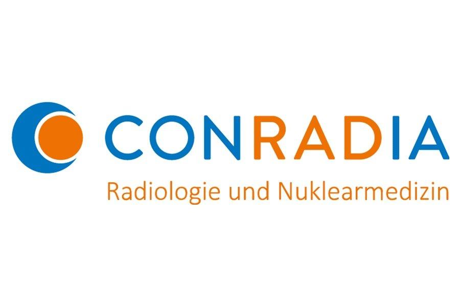 Die Conradia Radiologie und Nuklearmedizin versorgt an sieben Standorten in und um Hamburg ambulante und stationäre Patienten mit dem kompletten Leistungsspektrum der Radiologie und Nuklearmedizin