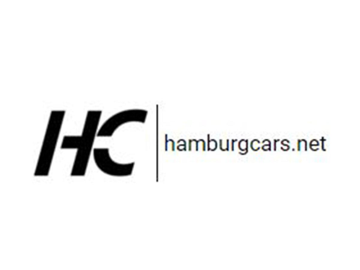 Die Spezialisten für Neufahrzeuge und Jahreswagen