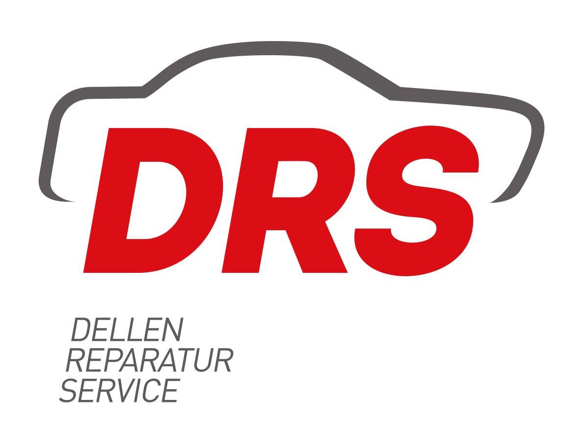 DRS ist der professionelle Partner für Autohäuser sowie Karosserie- und Lackierfachbetriebe bei Hagelschäden: flexibel, schnell, einwandfrei
