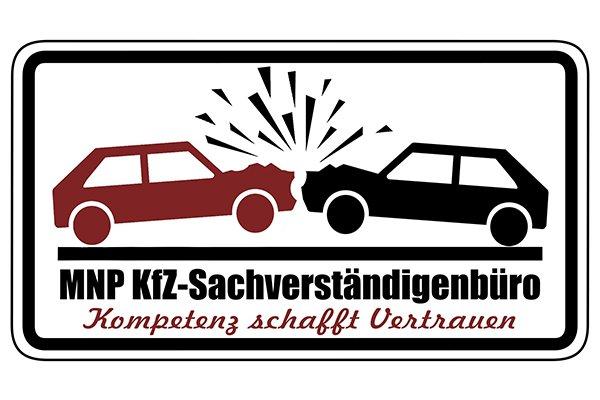 Jährlich gibt es in Deutschland rund 2,5 Millionen Verkehrsunfälle – Tendenz steigend. Allein im Jahr 2016 waren davon 2,3 Millionen Unfälle mit Sachschaden. Häufig versuchen Geschädigte mittels Versicherung, den Prozess schnell abzuwickeln. Ein Fehler, wie Kfz-Sachverständiger Dipl.-Ing. Mahdad Pour vom MNP KFZ Sachverständigenbüro weiß.