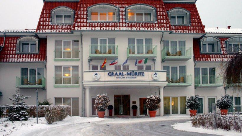wohlf hlen leicht gemacht kleine fluchten hotels in norddeutschland suche hamburger. Black Bedroom Furniture Sets. Home Design Ideas