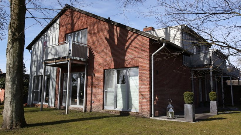 moderne statt friesen flair kleine fluchten hotels in norddeutschland suche hamburger. Black Bedroom Furniture Sets. Home Design Ideas