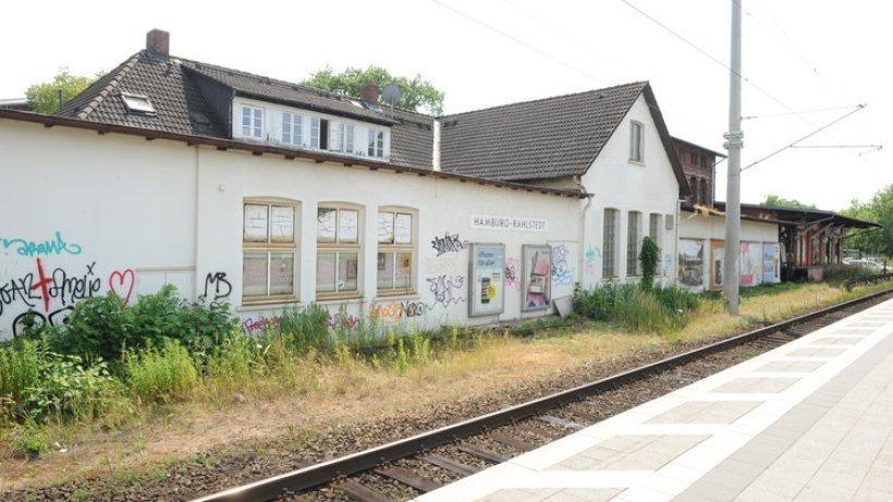 Rahlstedt Nachrichten