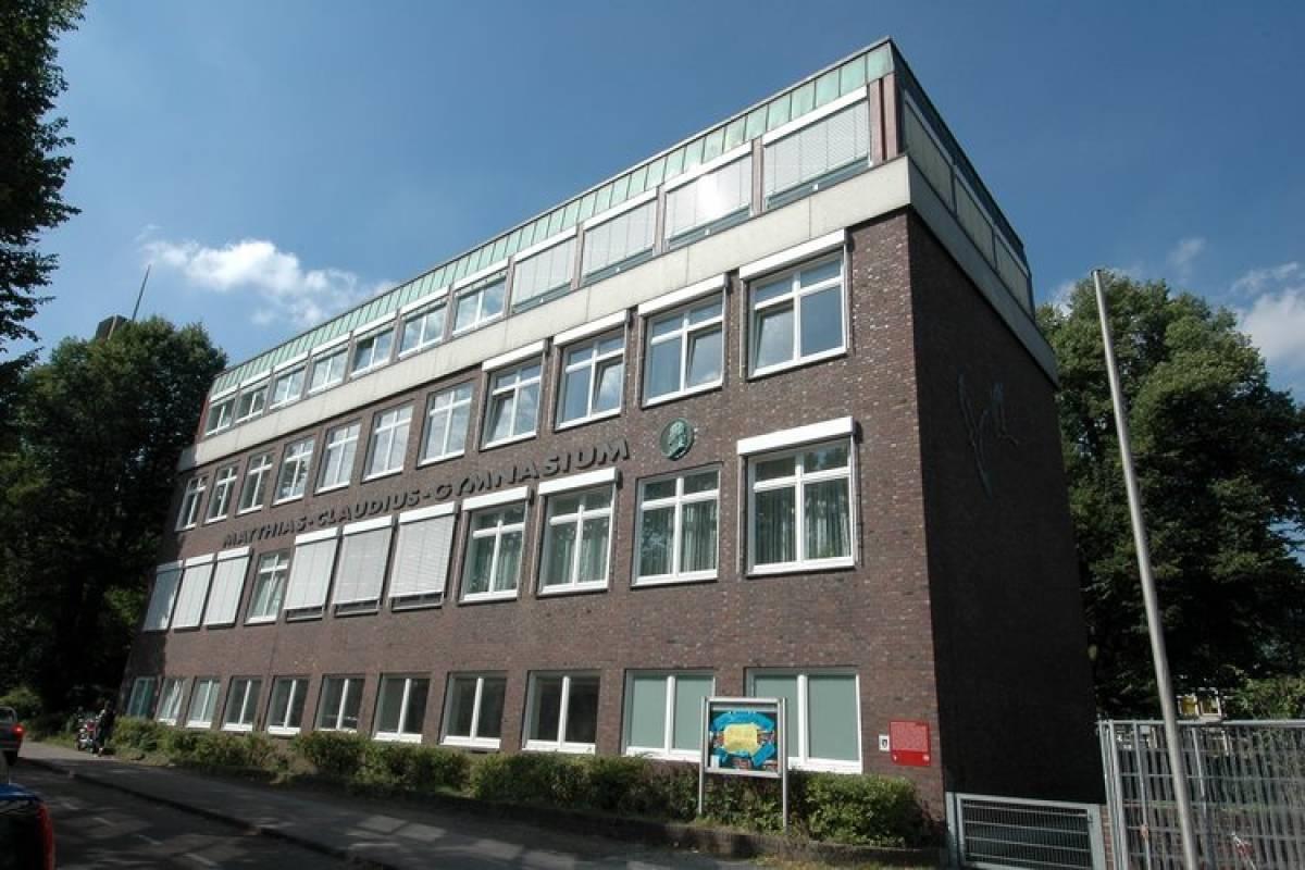 Zwei Schulen Befürchten Zerstückelung Kommunales Hamburg
