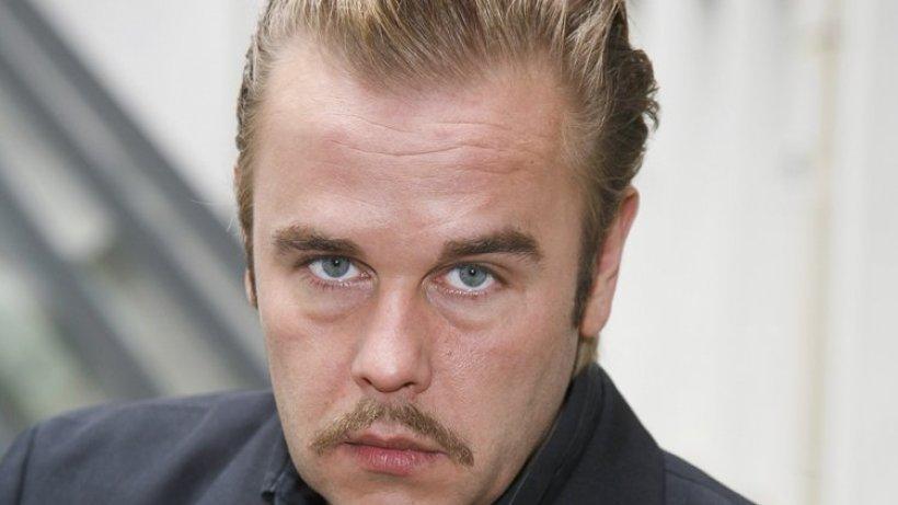 schauspieler frank giering mit 38 jahren gestorben