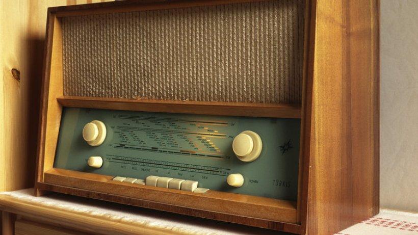 Ndr radio partnersuche