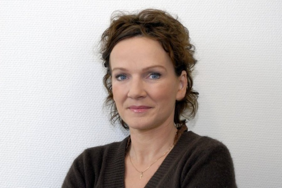 <b>Karin Beier</b>, sie wäre die allerbeste Wahl - Kultur &amp; Live - Hamburger ... - Karin-Beier-HA-Bayern-Koeln