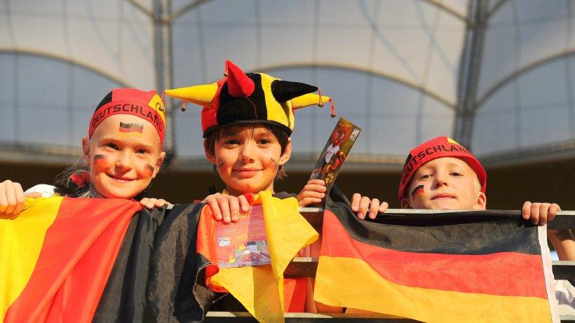 Fußball Gucken Hamburg