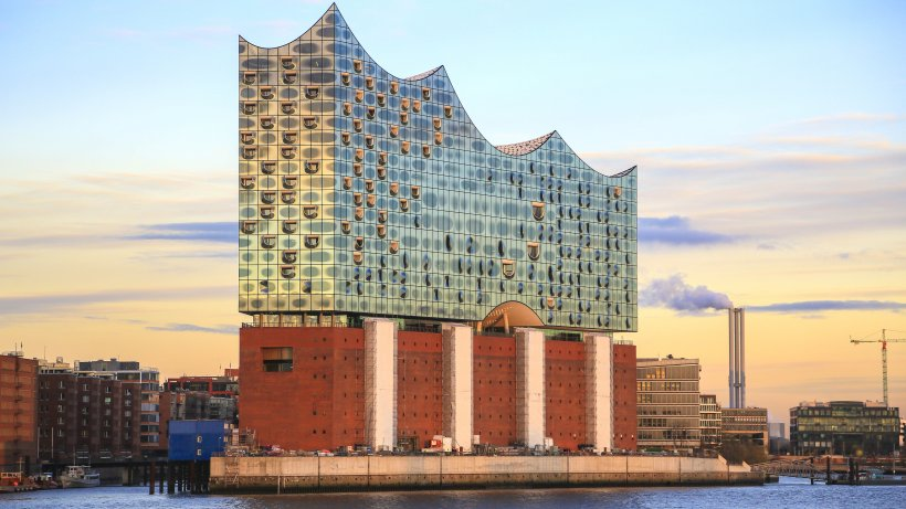 der vorverkauf f r die elbphilharmonie beginnt kultur. Black Bedroom Furniture Sets. Home Design Ideas