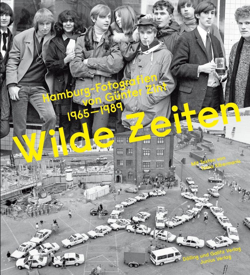 Das Buch kostet 49,90 Euro. Erhältlich ist es in der Abendblatt-Geschäftsstelle (Großer Burstah 18-32), auf abendblatt.de/shop sowie im Buchhandel
