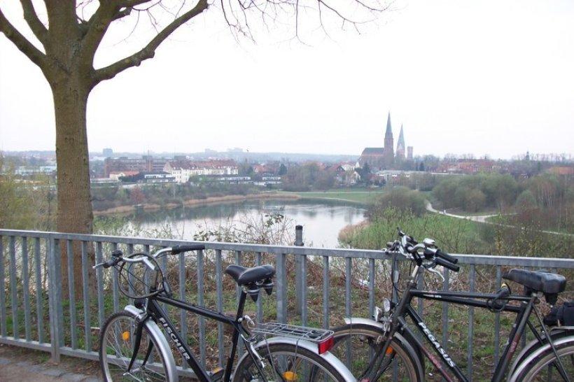 Partnersuche lüneburg