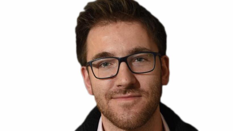 Christoph Heinemann