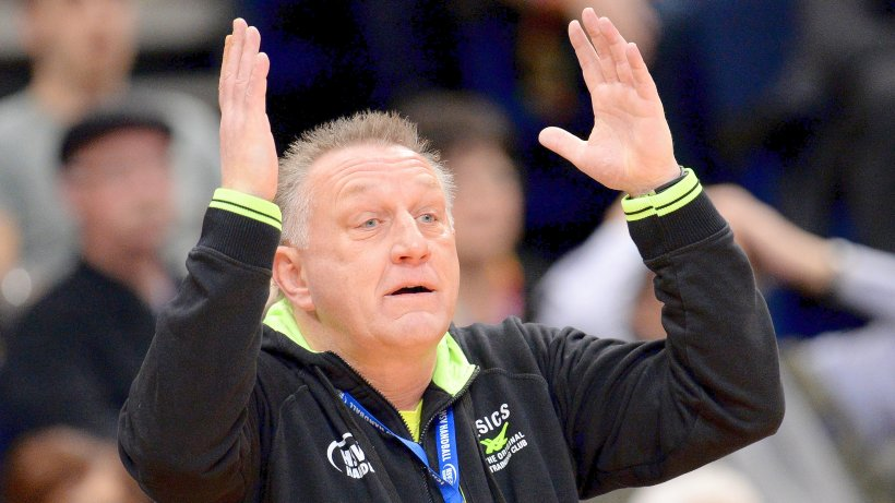 hsv handball insolvenz