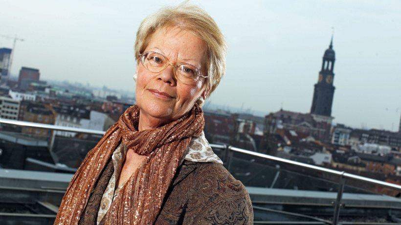 Susanne Schmidt Hamburg