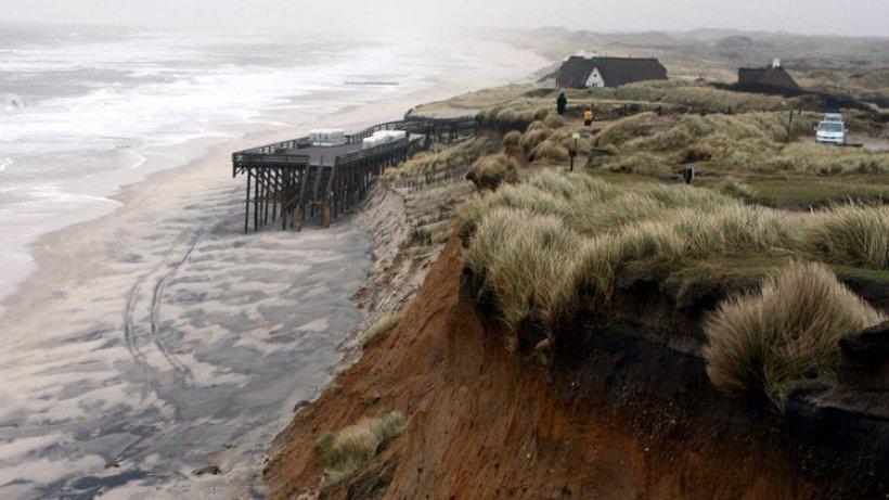 sylt kann seine zukunft auf sand bauen