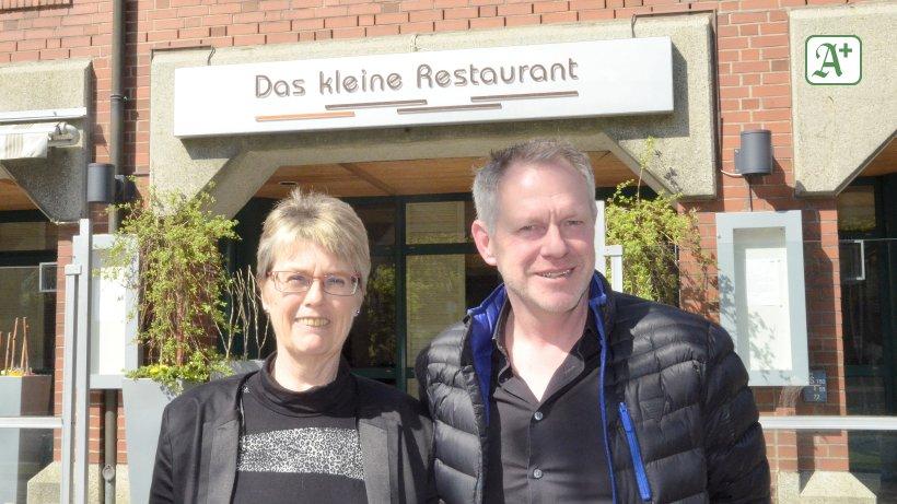 Brauhaus Harburg