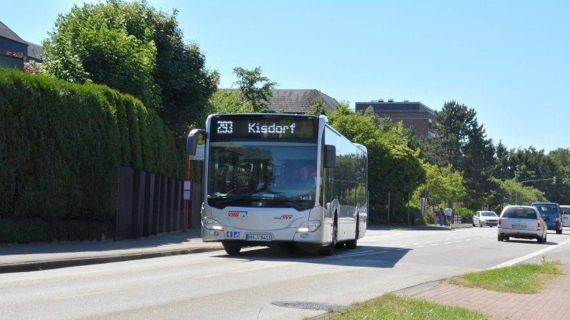 Partnersuche henstedt-ulzburg