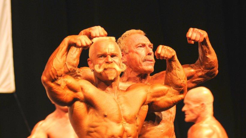 bodybuilder  ms  und mr  universum gesucht