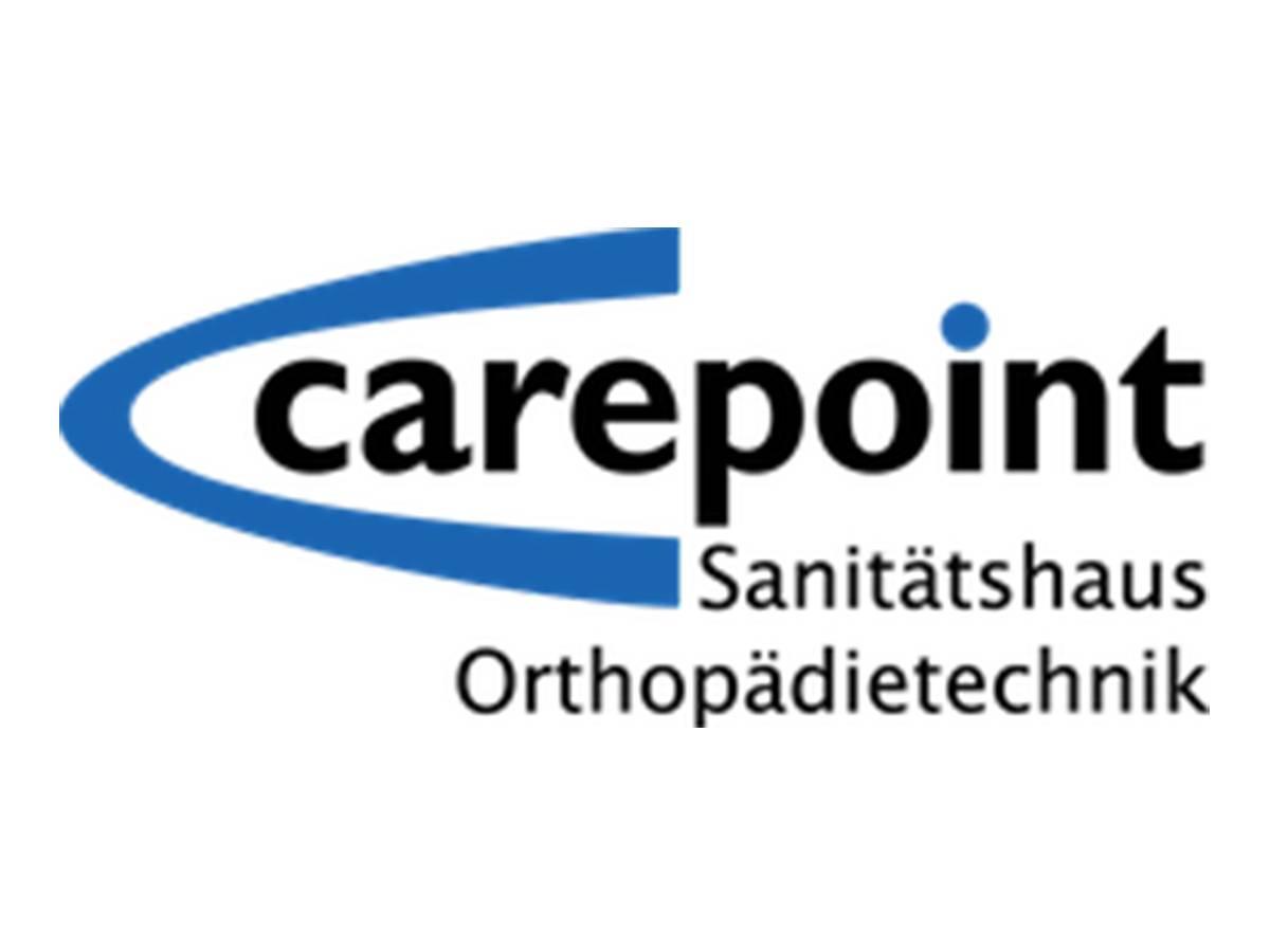 Dem Hamburger Sanitätshaus und Orthopädietechniker Carepoint ist das eindrucksvoll gelungen. Aus einem traditionellen Handwerksbetrieb ist seit Gründung 1954 ein modernes Dienstleistungsunternehmen geworden, das sich an den Bedürfnissen der Kunden und den neuesten Erkenntnissen der Medizin orientiert.