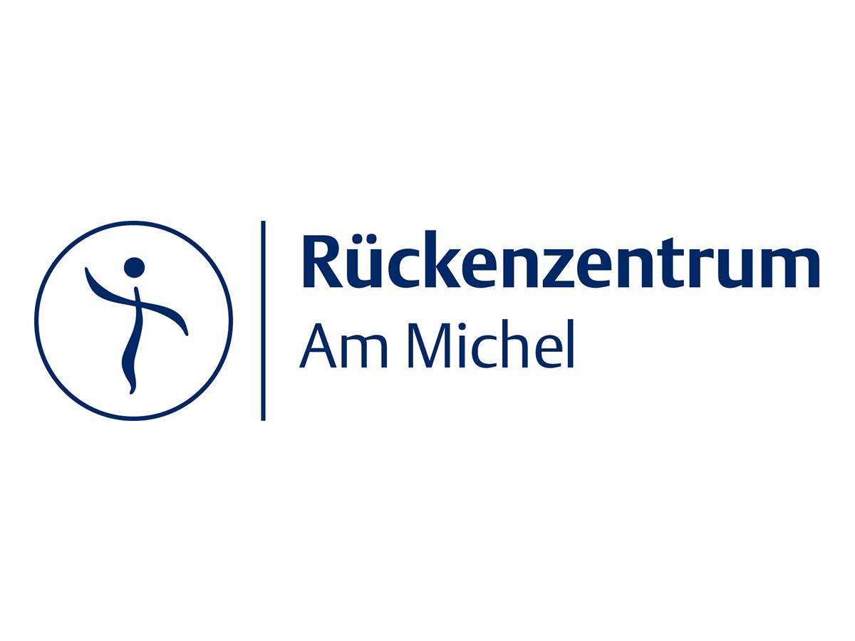 Training statt Skalpell: Das Rückenzentrum Am Michel bewahrt mit seinem Therapiekonzept die meisten Patienten vor einer Wirbelsäulen-Operation.