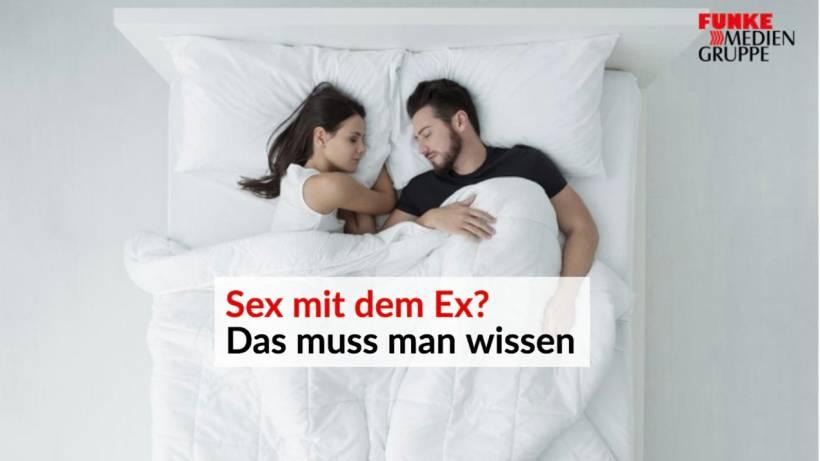Porno frei für schwule Männer