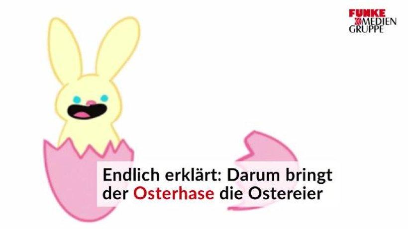Warum Ist Ostern So Spät