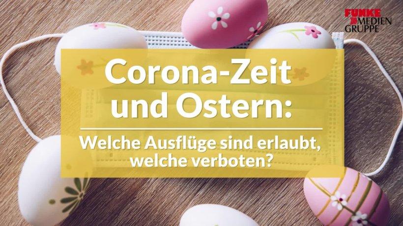 Ostern Was Ist Erlaubt